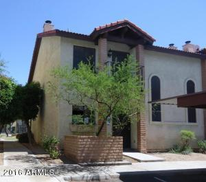 2315 W Union Hills Dr #APT 118, Phoenix, AZ