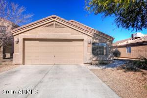 12530 W Santa Fe Ln, El Mirage AZ 85335