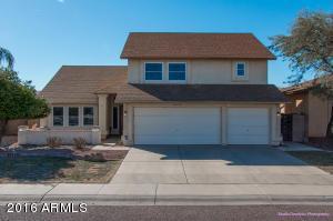 8439 W Emile Zola Ave, Peoria AZ 85381
