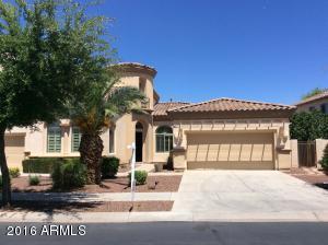 724 W Mesquite Ln, Litchfield Park, AZ
