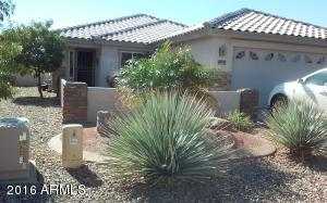 23221 W Lasso Ln, Buckeye, AZ