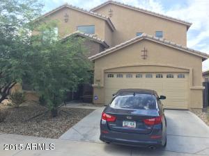 10205 W Raymond St, Tolleson, AZ