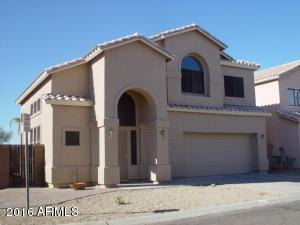 1425 S Lindsay Rd #APT 46, Mesa, AZ