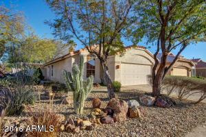 12630 W Cambridge Ave, Avondale, AZ