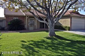 6319 W Onyx Ave, Glendale, AZ