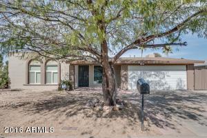 1728 W Villa Maria Dr, Phoenix, AZ