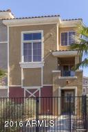 2450 W Glenrosa Ave #APT 50, Phoenix, AZ