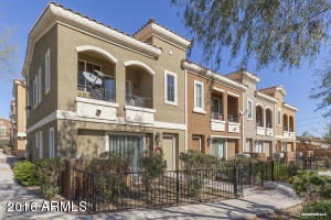 2450 W Glenrosa Ave #APT 1, Phoenix, AZ
