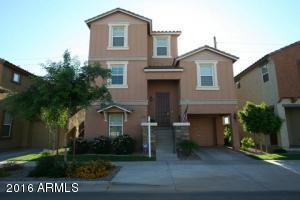 2130 N 78th Gln, Phoenix, AZ