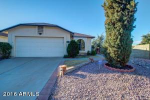 6469 W Lawrence Ln, Glendale, AZ