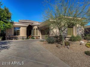 8418 E Windrunner Dr, Scottsdale, AZ