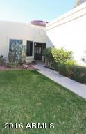 Loans near  S Saguaro Way, Mesa AZ