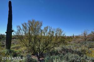 42022 N Anthem Heights Dr, Phoenix, AZ