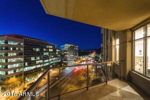2402 E Esplanade Ln #APT 801, Phoenix, AZ