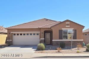 37161 W Giallo Ln, Maricopa AZ 85138