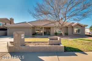 2405 E Lynwood Cir, Mesa AZ 85213