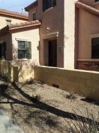 10240 W Sands Dr #APT 493, Peoria AZ 85383
