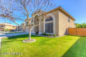 Loans near  E Mead Dr, Chandler AZ