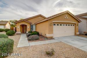 16036 N 11th Ave #APT 1048, Phoenix AZ 85023