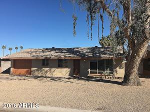 4833 N 32nd Ave, Phoenix, AZ
