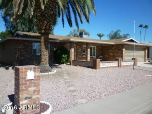 4634 E Delta Ave, Mesa AZ 85206