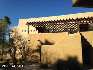 3434 E Baseline Rd #APT 265, Phoenix AZ 85042