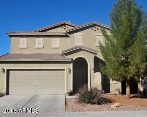 42510 W Palmyra, Maricopa AZ 85138