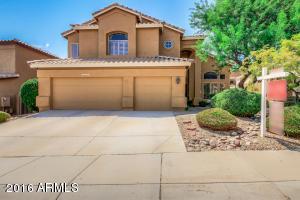 14244 S 8th St, Phoenix AZ 85048