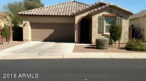 7229 N 89th Ln, Glendale AZ 85305