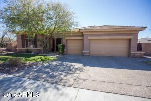 2121 W Camargo Dr, Phoenix AZ 85086