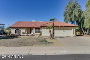14320 N 66th Dr, Glendale AZ 85306
