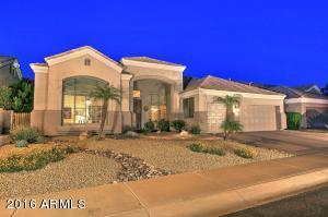 9654 E Voltaire Dr, Scottsdale AZ 85260