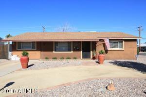 7320 E Taylor St, Scottsdale AZ 85257