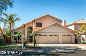 13124 N 94th Pl, Scottsdale AZ 85260