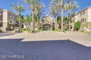 4455 E Paradise Village Pkwy #APT 1079, Phoenix AZ 85032