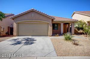 39926 N Messner Way, Phoenix AZ 85086