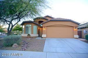 2213 W Madre Del Oro Dr, Phoenix AZ 85085