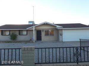 938 S Ashland, Mesa AZ 85204