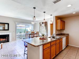 4114 E Union Hills Dr #APT 1012, Phoenix AZ 85050