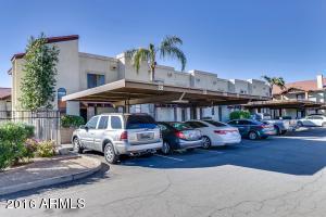 2315 W Union Hills Dr #APT 128, Phoenix, AZ