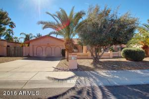 5119 E Hearn Rd, Scottsdale, AZ
