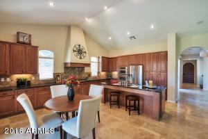 Loans near  W Watermark Dr, Chandler AZ