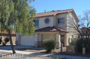 16705 W Belleview St, Goodyear, AZ