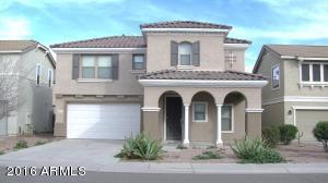 4927 N 109th Ave, Phoenix, AZ
