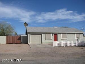 333 S Malcolm Dr, Apache Junction, AZ