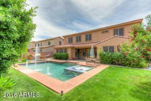 Loans near  W Glenmere Dr, Chandler AZ
