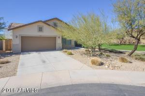 18312 N Jameson Ct, Maricopa, AZ