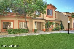 4114 E Union Hills Dr #APT 1240, Phoenix, AZ