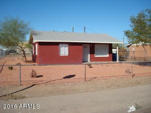1648 W Corona Ave, Phoenix, AZ