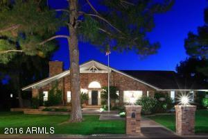 Loans near  E La Vieve Ln, Tempe AZ